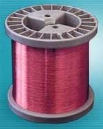 Эмальпровод (обмоточный провод) марок ПЭТВ-2