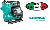 Насос для повышения давления SHIMGE PW550Z