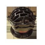 Клапан обратный приёмный с сеткой чугунный фланцевый тип 16ч42р Ду 50 Ру 2,5