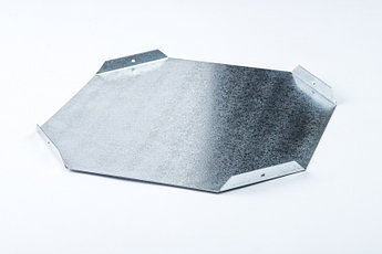 КК600-450 УТ2,5