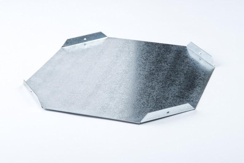 КК600-600 УТ2,5