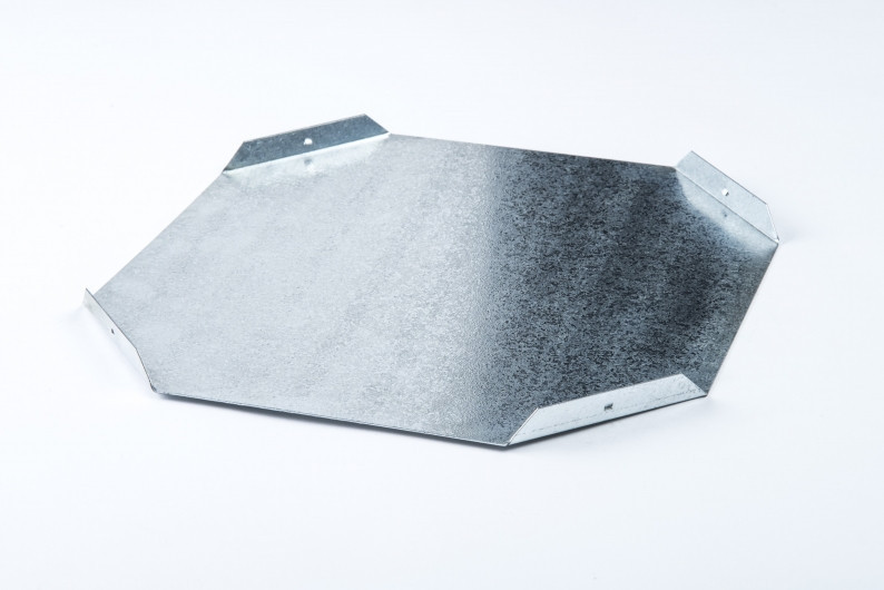КК600-300 УТ2,5