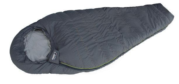Спальный мешок HIGH PEAK Мод. SYNERGY 1100L R89142