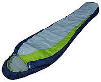 Спальный мешок High Peak SAFARI EVO