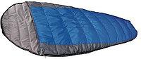 Спальный мешок HIGH PEAK Мод. ELLIPSE 250L R89116