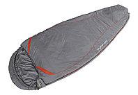 Спальный мешок HIGH PEAK Мод. KRYPTON 1500M R89138