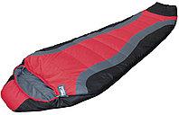 Спальный мешок HIGH PEAK Мод. PONCA 300 R89121