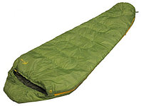 Спальный мешок BEST CAMP Мод. WILLIWA (210х75/50см)(0,65кГ)(-1/+14ºС) R89151