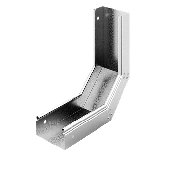 КСПН300-600 УТ2,5