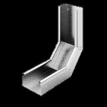 КСПН450-400 УТ2,5