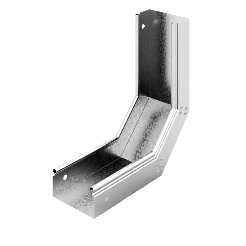 КСПН600-450 УТ2,5