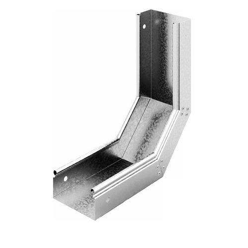 КСПН600-900 УТ2,5