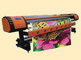 Банера, печать банеров, банерная печать. широкоформатная печать на банере., фото 3