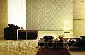 Виниловые обои DID для зала (метровые) Palermo 53052-3