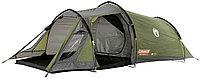 Палатка СOLEMAN TASMAN 2 (2-х местн.)(400x150х115см)(4,4кГ)(нагрузка: 3.000мм) R35015
