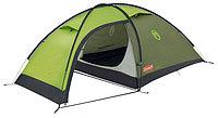 Палатка СOLEMAN Мод. TATRA 2 (2-х местн.)(315x140х115см)(3,4кГ)(нагрузка: 4.000мм) R 35091, фото 1