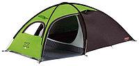 Палатка СOLEMAN PHAD X2 (2-х местн.)