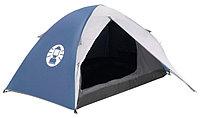 Палатка СOLEMAN WEEKEND 3 (3-х местн.)(245x220х120см)(3,1кГ)(нагрузка: 2.000мм) R35431