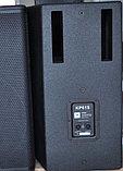 Акустическая система JBL KP615, фото 2