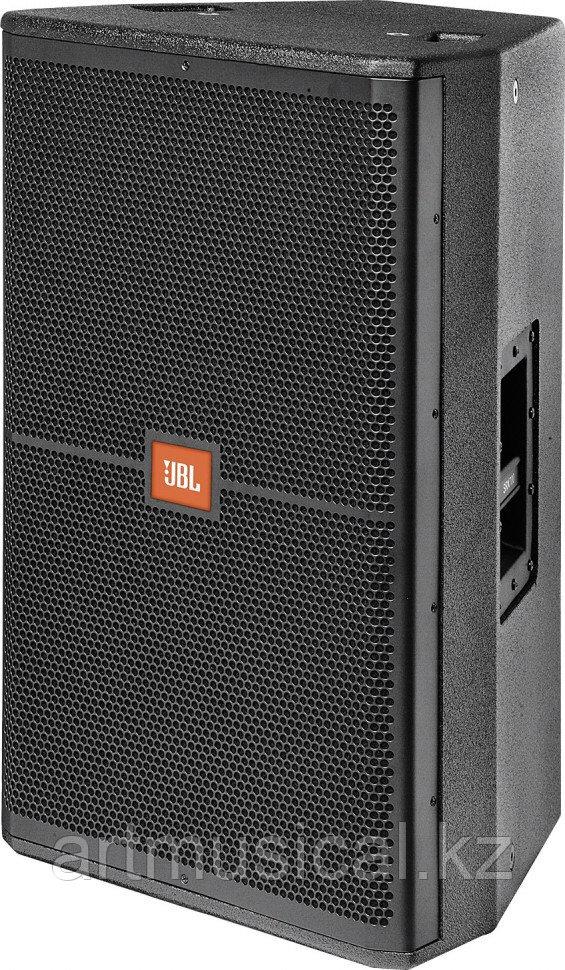 JBL SRX715 800W 8Ω  2-полосная акустическая система