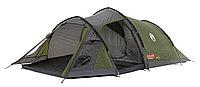 Палатка СOLEMAN TASMAN 3