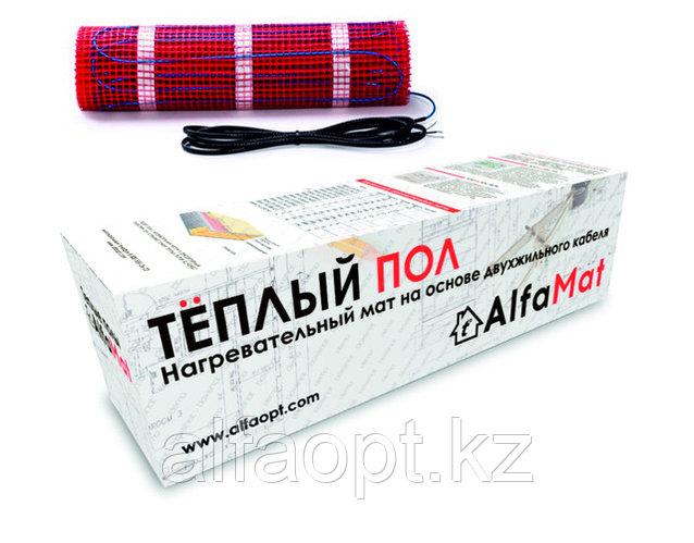 Продукция AlfaMat и AlfaReg набирает популярность среди конечных покупателей и дилеров.