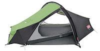 Палатка СOLEMAN Мод. LIBRA X3 (3-х местн.)(270x290х110см)(3,1кГ)(нагрузка: 4.000мм) R 35428, фото 1