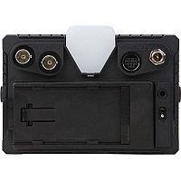 """TLM-430 4.3"""" просмотровый LCD монитор"""