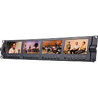 """TLM-434H LCD Мониторная панель HDSD 4.3"""" TFT, фото 1"""