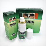 YUDA средство для роста волос, фото 2