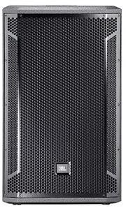 Акустическая система JBL  STX815M  2-полосная  акустическая система