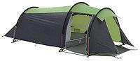 Палатка СOLEMAN PICTOR X3 (3-х местн.)