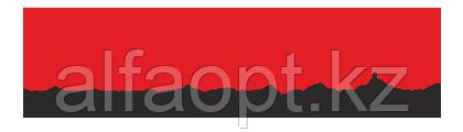 Добро пожаловать на новый сайт компании Альфаопт.кз!