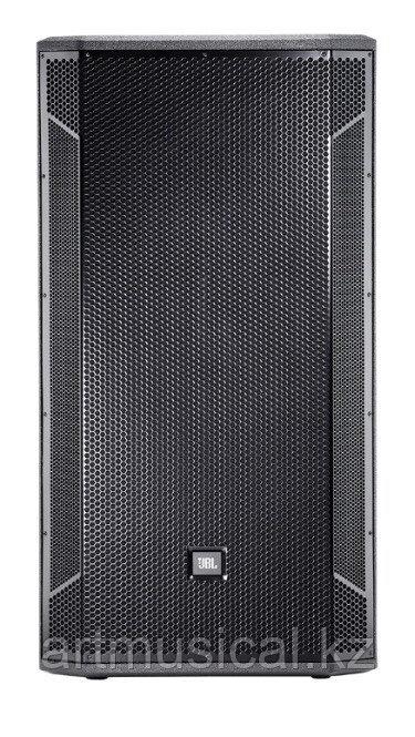 JBL STX-825 2000W 4Ω 3-х полосная акустическая система