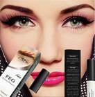 Сыворотка для роста бровей FEG eyebrow enhancer