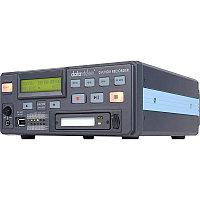 DN-600 Настольный SD видеомагнитофон на HDD, фото 1