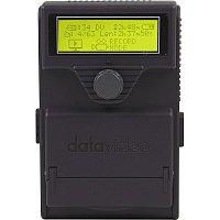 DN-60A DV/HDV Цифровой Видео Магнитофон, фото 1