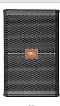 Акустическая система  JBL SRX712