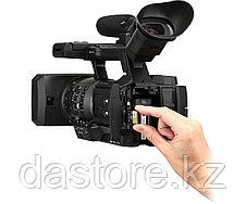 Panasonic AJ-PX270 microP2 камкордер с AVC-ULTRA HD, фото 3