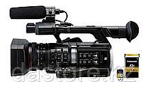 Panasonic AJ-PX270 microP2 камкордер с AVC-ULTRA HD, фото 2
