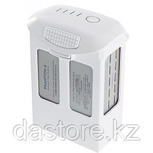 DJI аккумулятор для Phantom 4 (Intelligent Flight Battery (part 54)