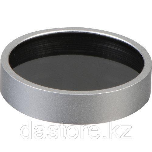 DJI ND8 фильтр для камеры Phantom 3 (Part55 ND8 Filter)