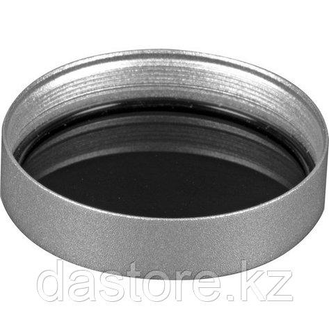 DJI ND16 фильтр для камеры Phantom 3 (Part56 ND16 Filter (Pro/Adv), фото 2