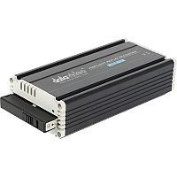 HDR-10 Магнитофон для видеоповторов, фото 1