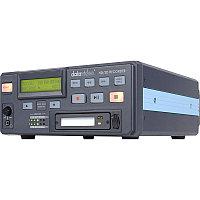 HDR-60 Настольный HD/SD-SDI Магнитофон, фото 1