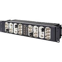RMK-2 Комплект для монтажа DAC-конверторов высотой 2U в рэк-стойку