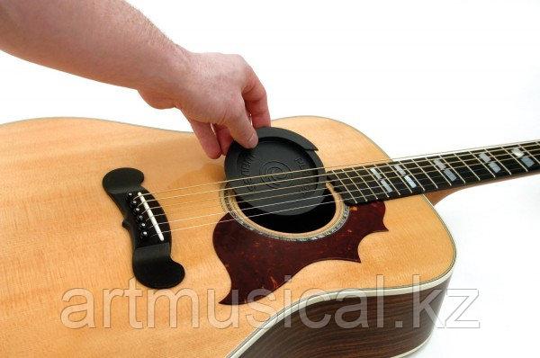 Заглушка для гитары
