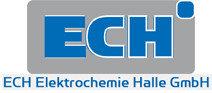 ECH Electrochemie
