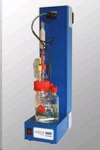 Титратор кулонометрический Aqua 40 для определения воды по Карлу-Фишеру (1мкг-100 мг) базовый модуль