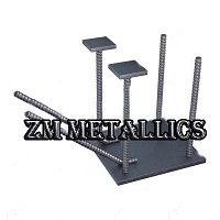 Закладные изделия МН301-МН305